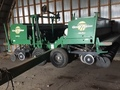 2003 Great Plains 2S-2600 Drill