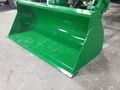 2018 John Deere BW15935 Loader and Skid Steer Attachment