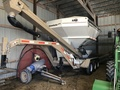 2013 Unverferth 3750 Seed Tender