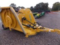 Bush-Whacker MD180 Batwing Mower