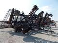 EarthMaster MWT3400 Vertical Tillage