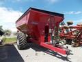 2020 Demco 850 Grain Cart