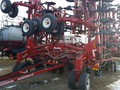2005 Morris Maxim III Air Seeder