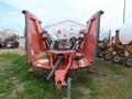 2012 Rhino FR240 Batwing Mower
