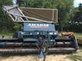 2005 Amadas 2100 Peanut