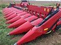 2015 Case IH 4412 Corn Head