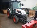 2012 Bobcat CT450B 40-99 HP