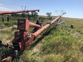 2010 Farm King 1070 Augers and Conveyor