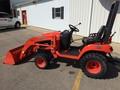 2013 Kubota BX2360 Tractor