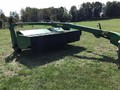 John Deere 535 Mower Conditioner