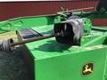 John Deere 535 Mower Conditioner