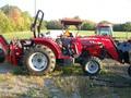 2014 Massey Ferguson 1754 40-99 HP