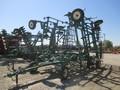 2014 Great Plains 8336FCF Field Cultivator