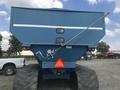 Kinze 1040 Grain Cart