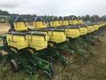 2013 John Deere 1700 Planter