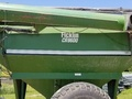 1996 Ficklin CA9600 Grain Cart