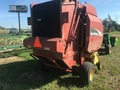 2006 New Holland BR750A Round Baler