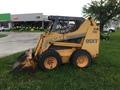 1999 Case 85-XT Skid Steer
