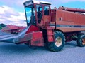 International Harvester 1420 Combine