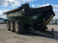 Balzer 1325 Grain Cart