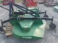 2010 Bush Hog RDTH84 Rotary Cutter