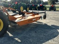 2017 Woods BB84 Rotary Cutter