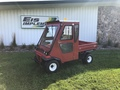 2000 Kawasaki 2510 ATVs and Utility Vehicle