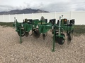 2013 Great Plains Sub-Soiler 1300 Vertical Tillage