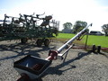 2008 Mayrath 8x52 Augers and Conveyor
