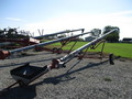 1990 Mayrath 8x52 Augers and Conveyor