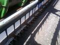 1990 John Deere 930 Platform