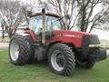 2004 Case IH MX210 175+ HP