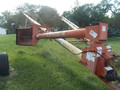 2004 Westfield MK80x61 Augers and Conveyor