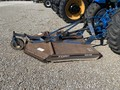 1994 Ford 953B Rotary Cutter