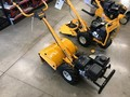 2016 Cub Cadet RT45 Lawn and Garden