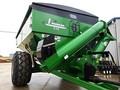 Parker 938 Grain Cart