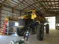 2013 ROGATOR RG1100 Miscellaneous