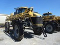 2014 ROGATOR RG1100 Miscellaneous