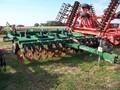 Glencoe CC4450 Chisel Plow