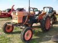 Kubota L245H Tractor
