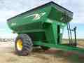 2011 Demco 1050 Grain Cart
