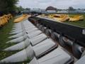 2012 Gleaner 3000 Corn Head