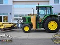 2004 John Deere 6320 100-174 HP