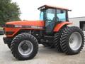 1993 AGCO Allis 9670 100-174 HP
