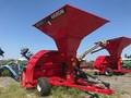 2020 Akron GTT4010 Grain Bagger