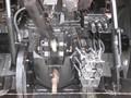 1993 AGCO Allis 9670 Tractor