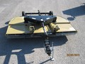 Land Pride RCR2510 Rotary Cutter