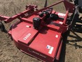 2016 Bush Hog 13210 Rotary Cutter