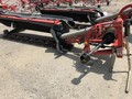 2015 Vicon Extra 228 Disk Mower