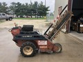 Ditch Witch 1820H Trencher